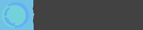 SWFRTP Logo